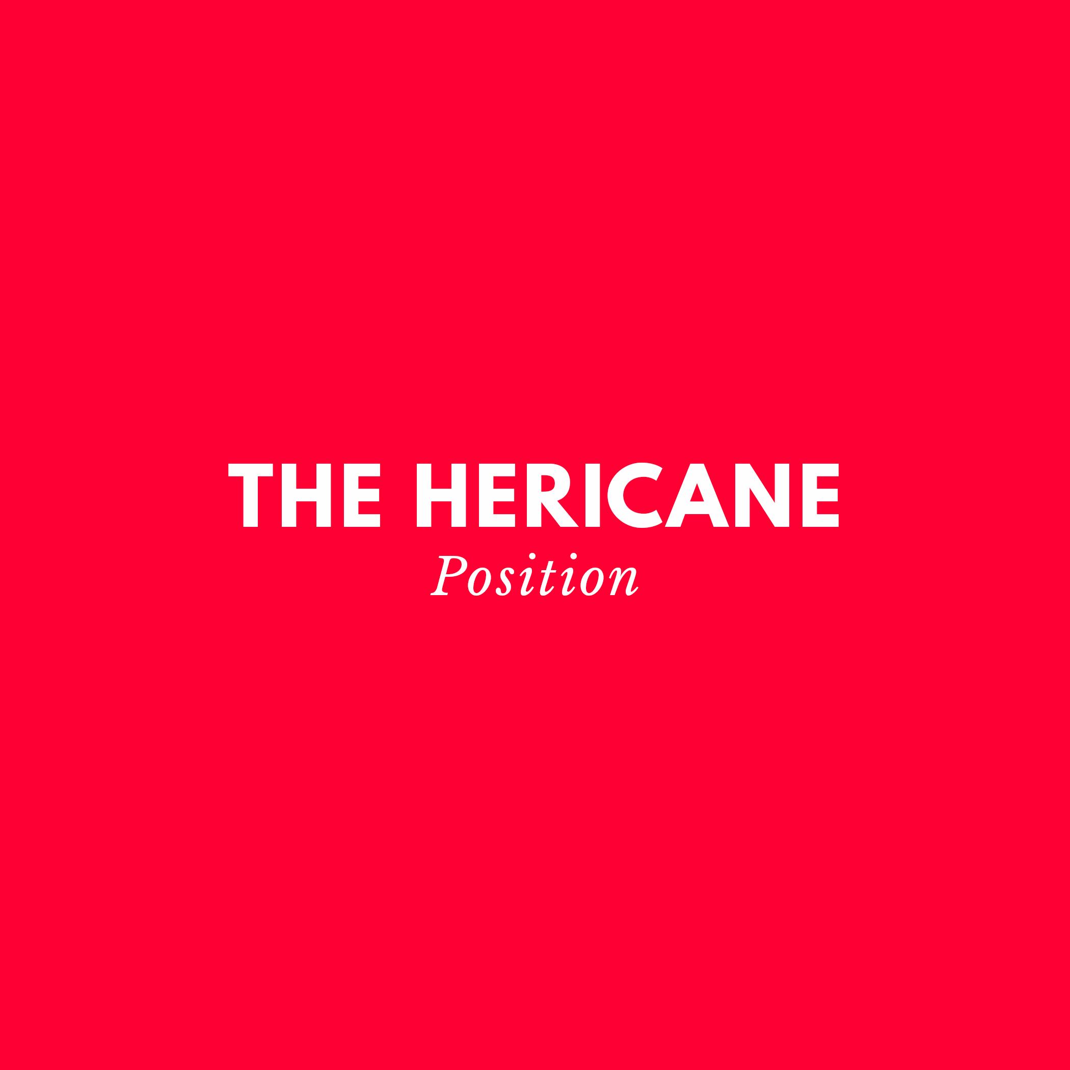 Hericane-Title.jpg