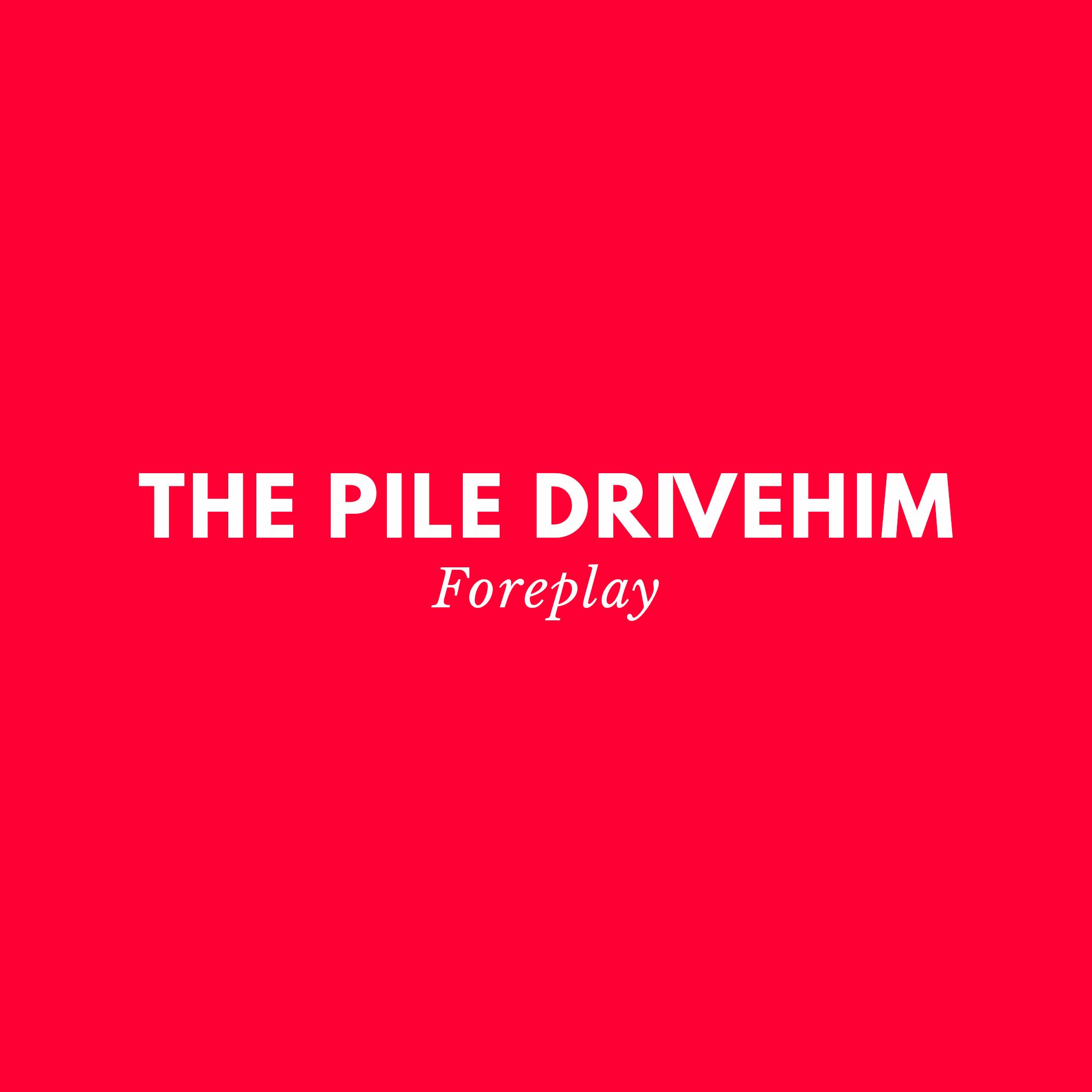 Pile-Title.jpg