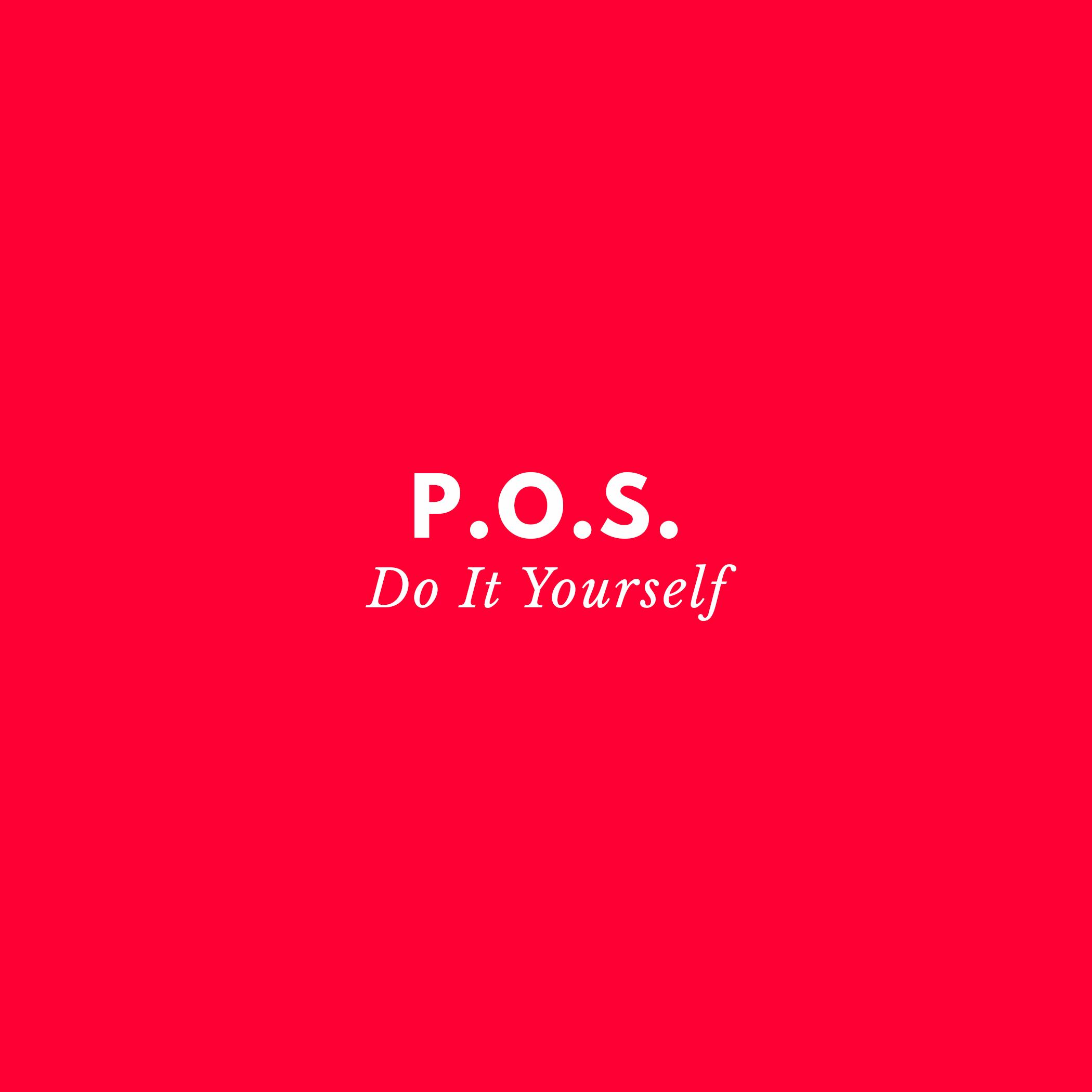 POS-Title.jpg