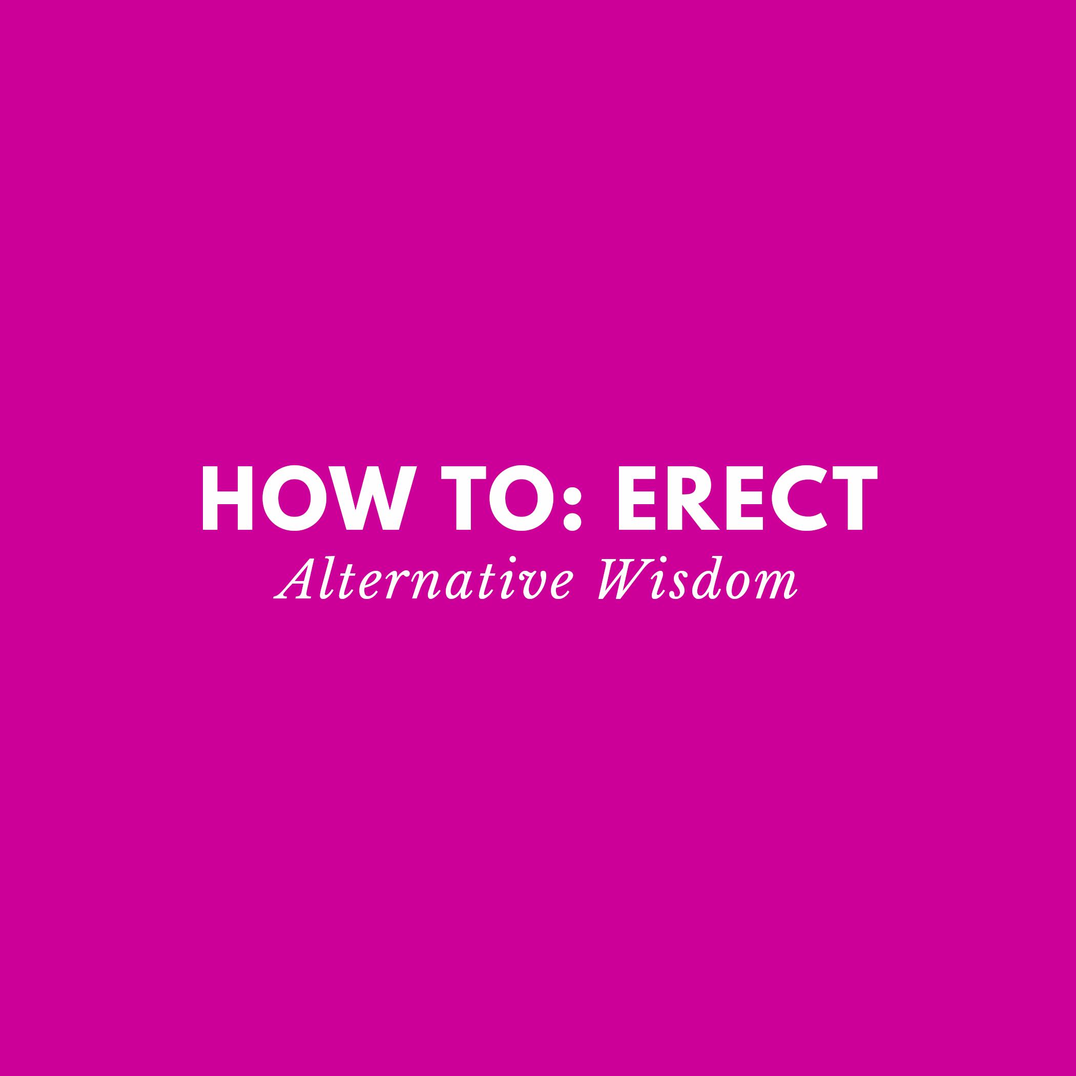 HowToErect-Title.jpg