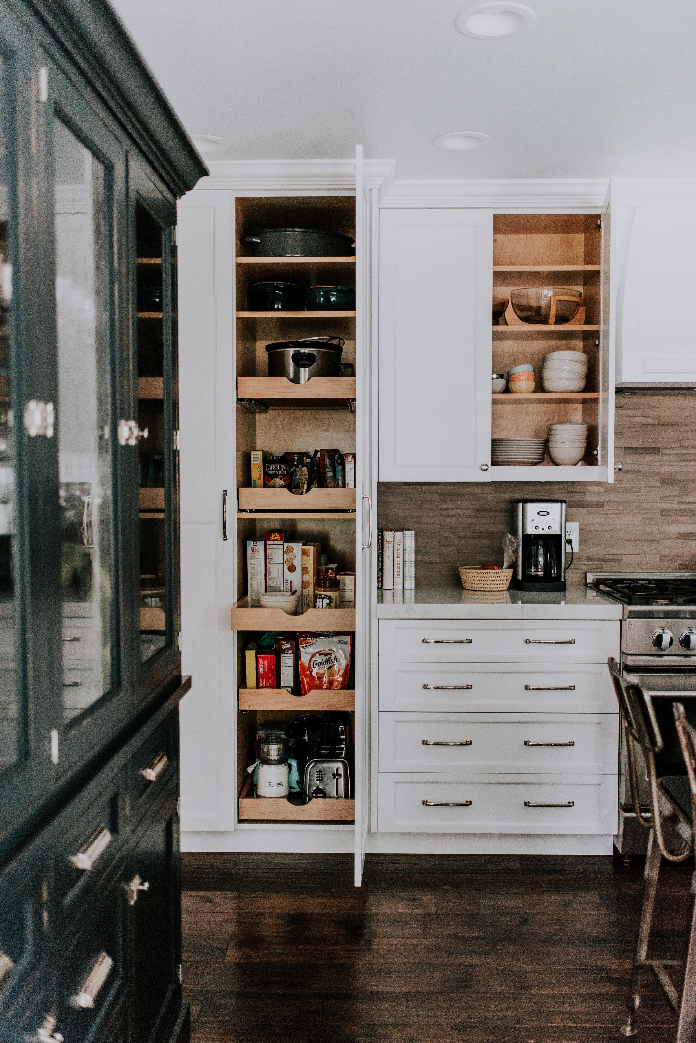 colby_kitchen.jpg