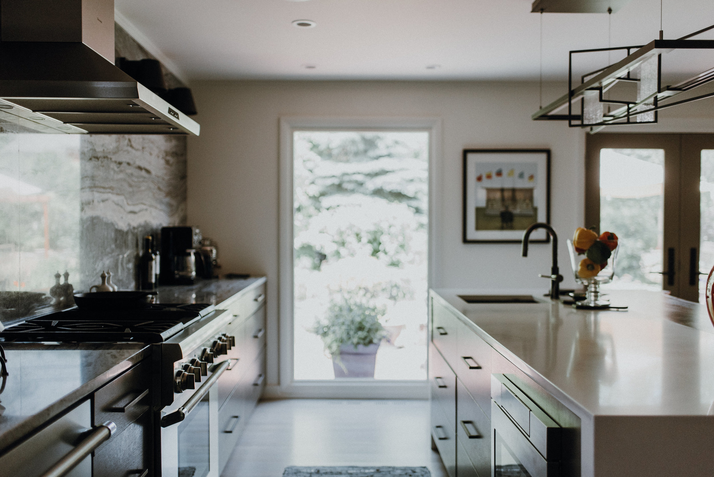 byron_kitchen.jpg