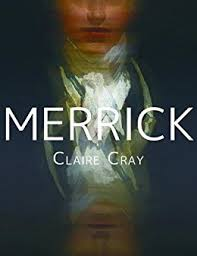 merrick cover small.jpeg