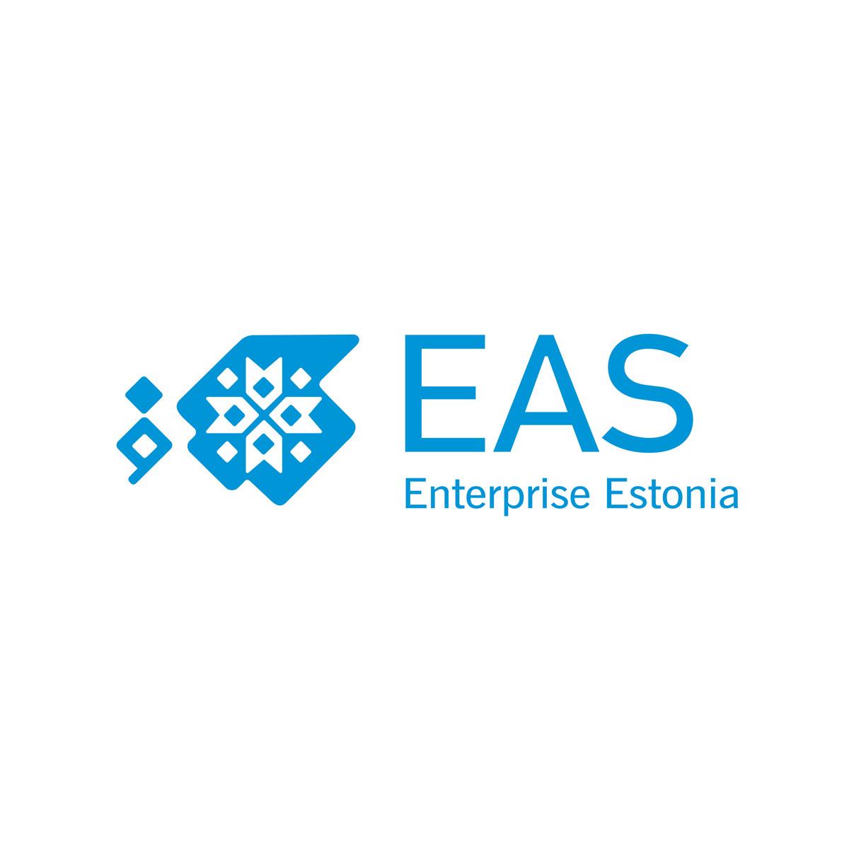 EAS Logo.jpg