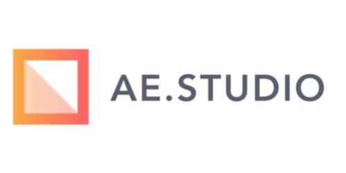 500X250 - AE Studio.jpg