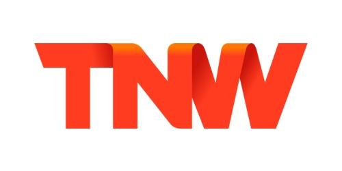 500X250 - TNW.jpg