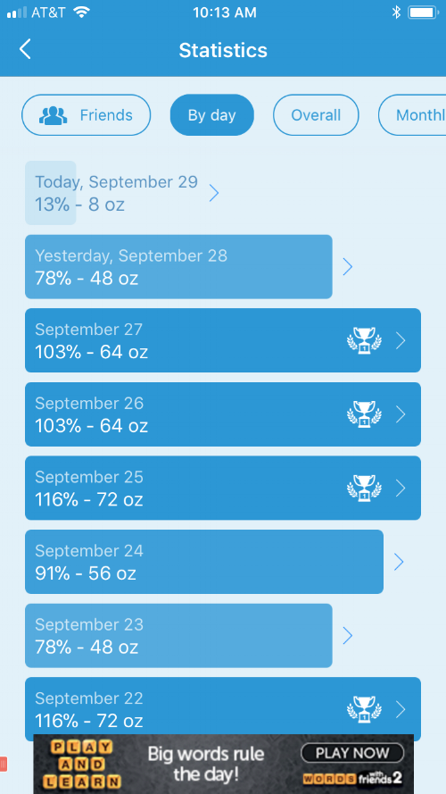 My-Water-Tracker-App-Review-3.PNG
