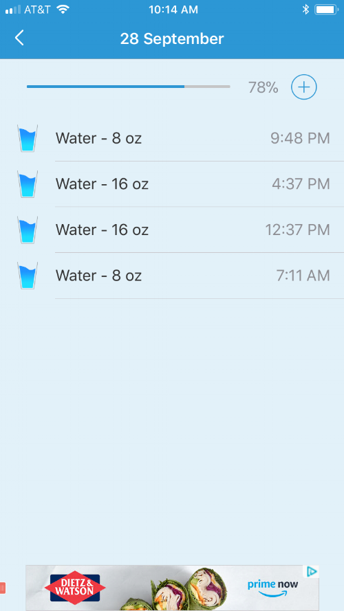 My-Water-Tracker-App-Review-4.PNG