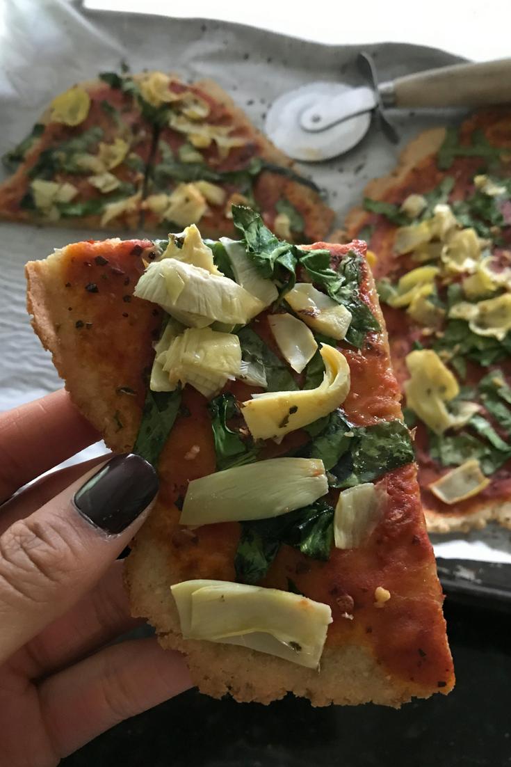 Almond-Flour-Pizza-1.png