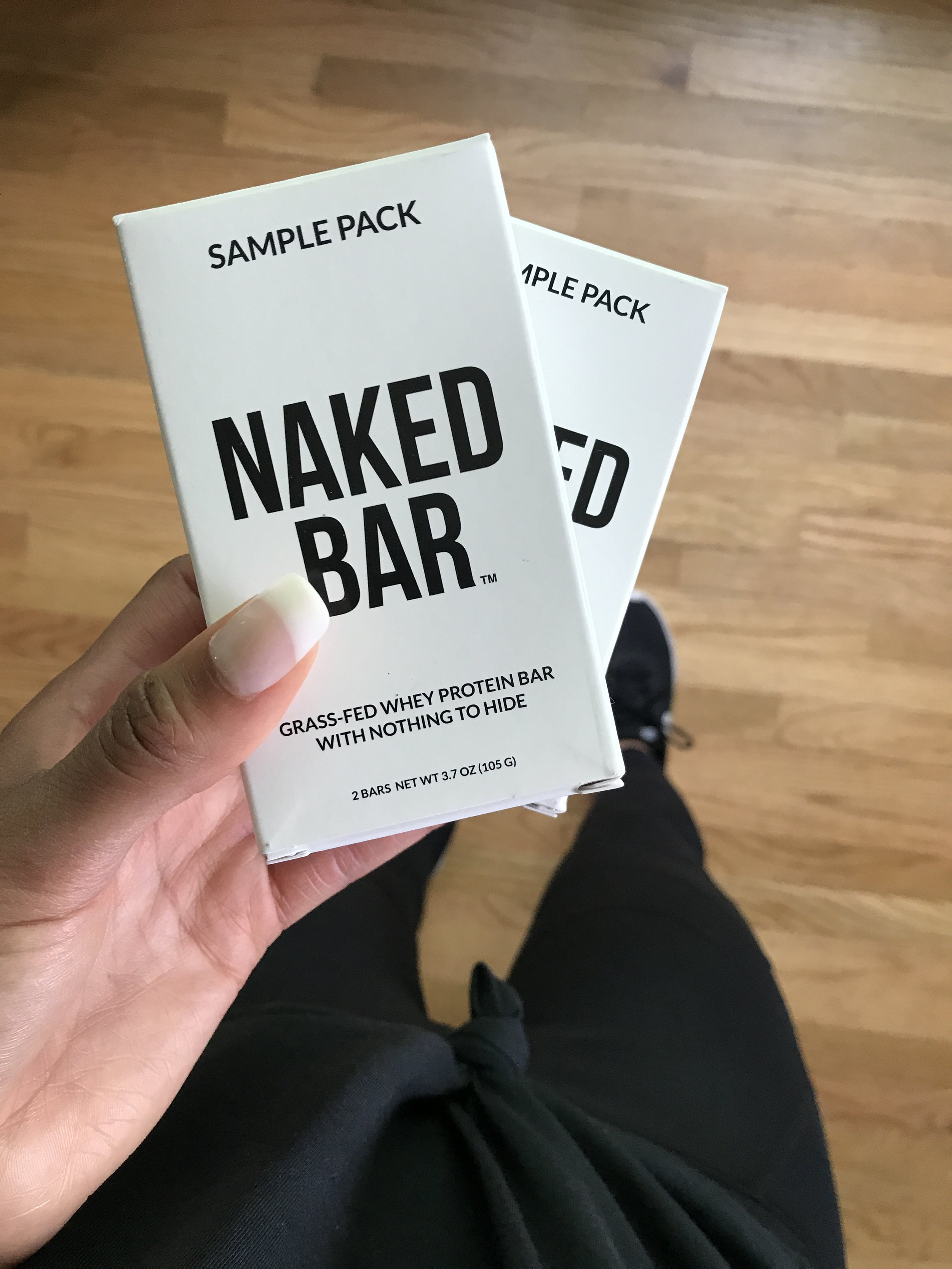 naked-nutrition-gluten-free-protein-bar-review.JPG