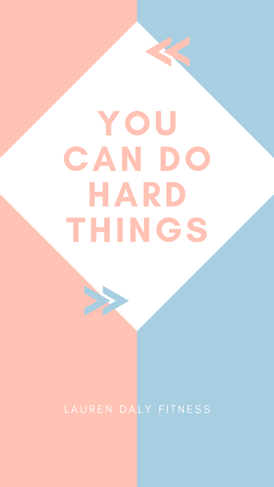 you can do hard things.png