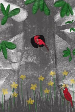 BirdsTree72DPI.jpg