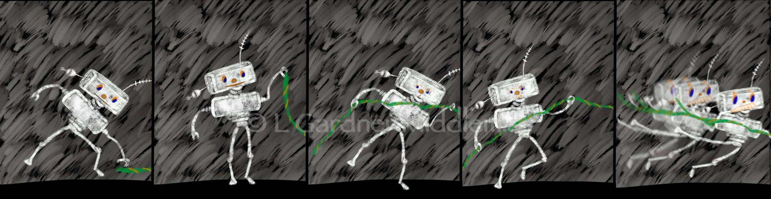 RobotStringSequence72_LOGO.jpg