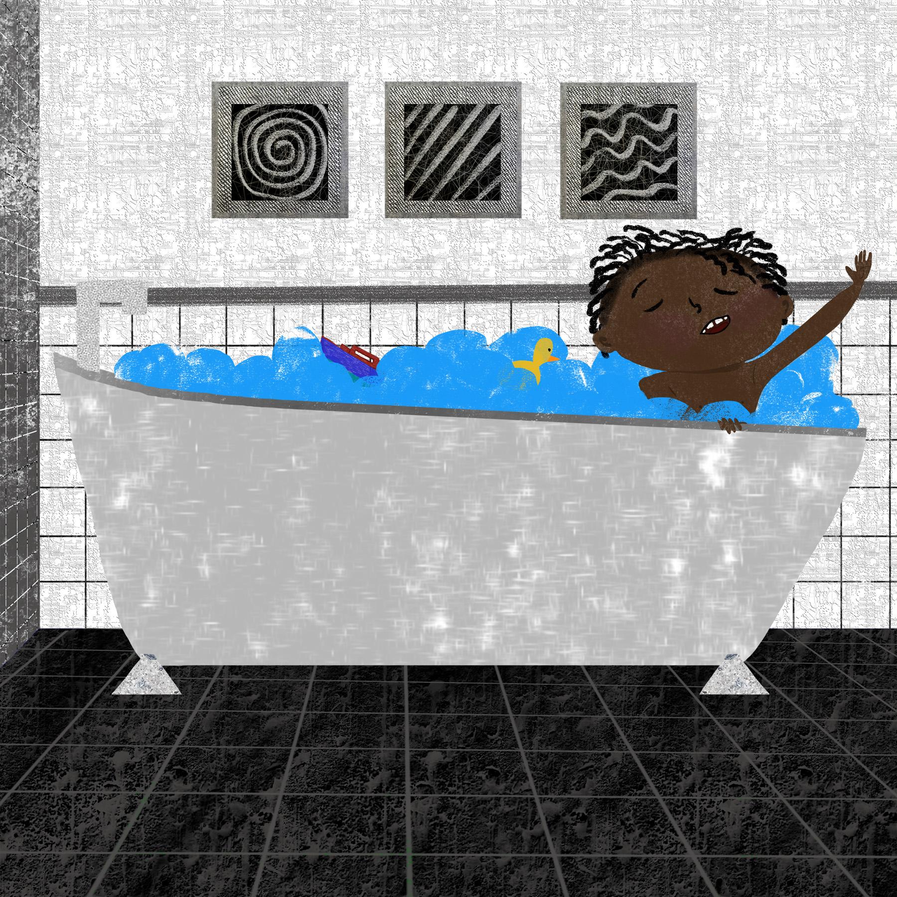 Bath_Joy.jpg