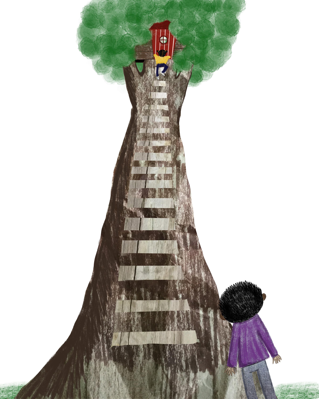 TreehouseClimb_8x10.jpg
