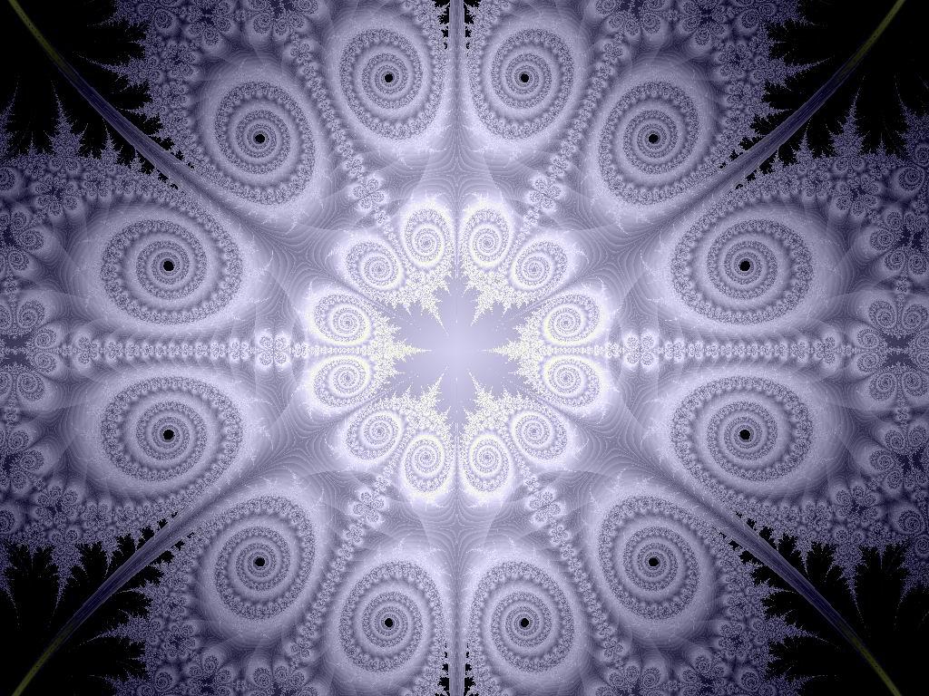 sacred-geometry_fractals.jpg