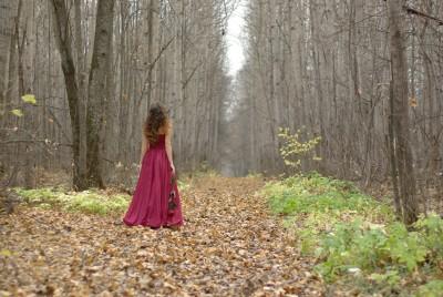 forestgirl