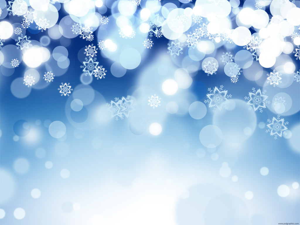 holidaycrystal