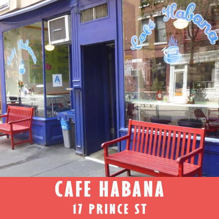 cafe habana.png