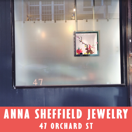 Anna Sheffield Jewelry.png
