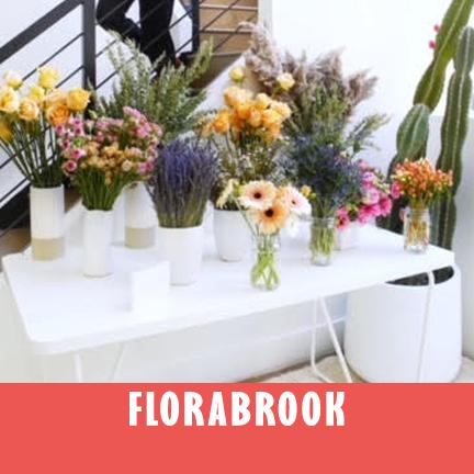 florabrook.png
