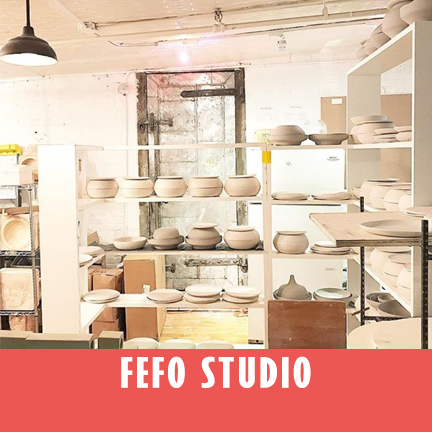 Fefo Studio.png