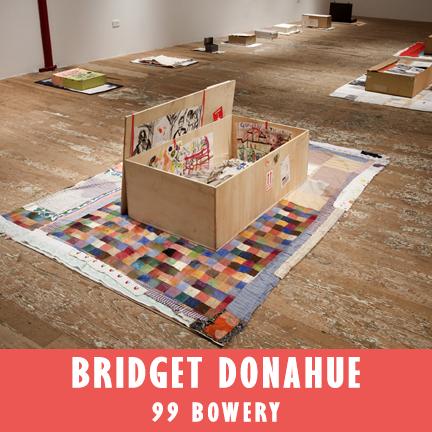 bridget donahue.png
