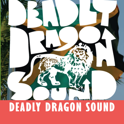 deadly dragon sound.png