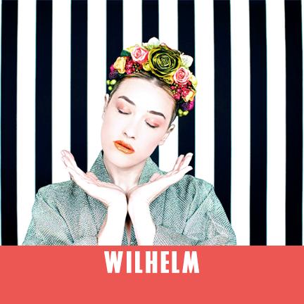 wilhelm.png
