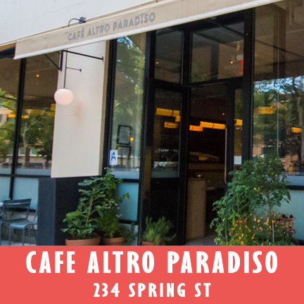 cafe altro paradiso.png