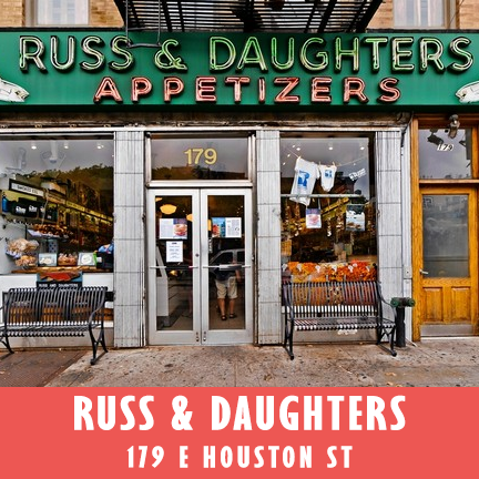 russ and daughters.png