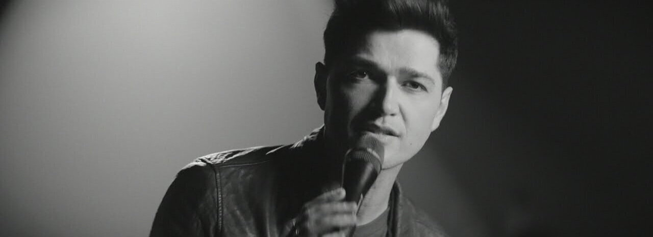 Charles Mehling    The Last Time  | The Script