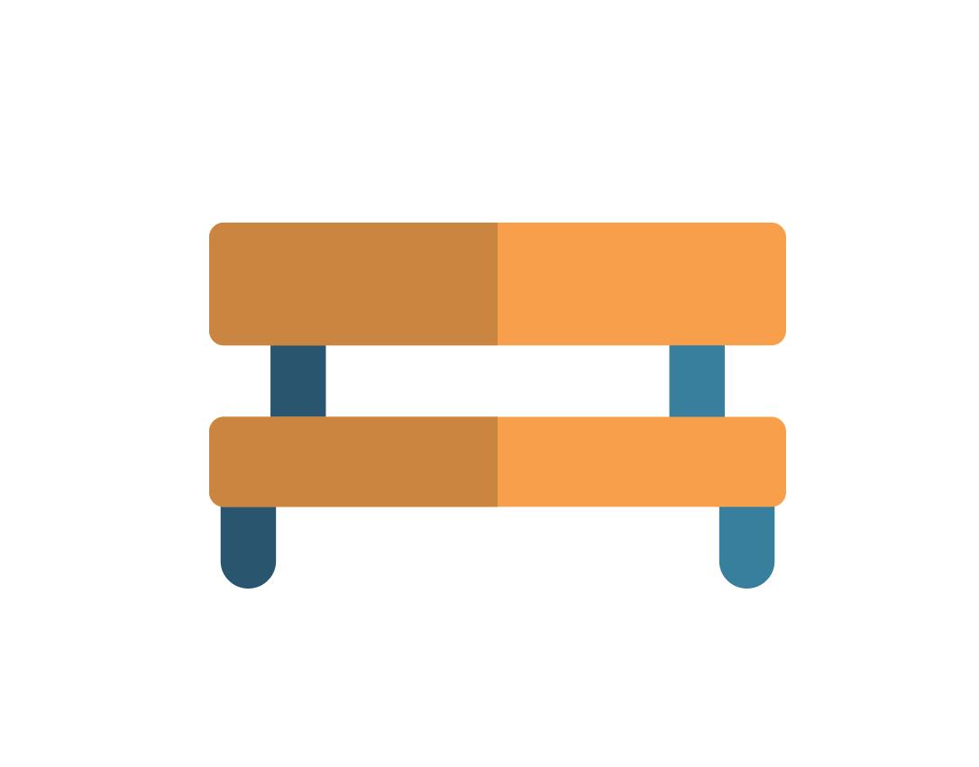 Furniture/Seating
