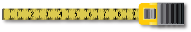 Measuring Tape.png