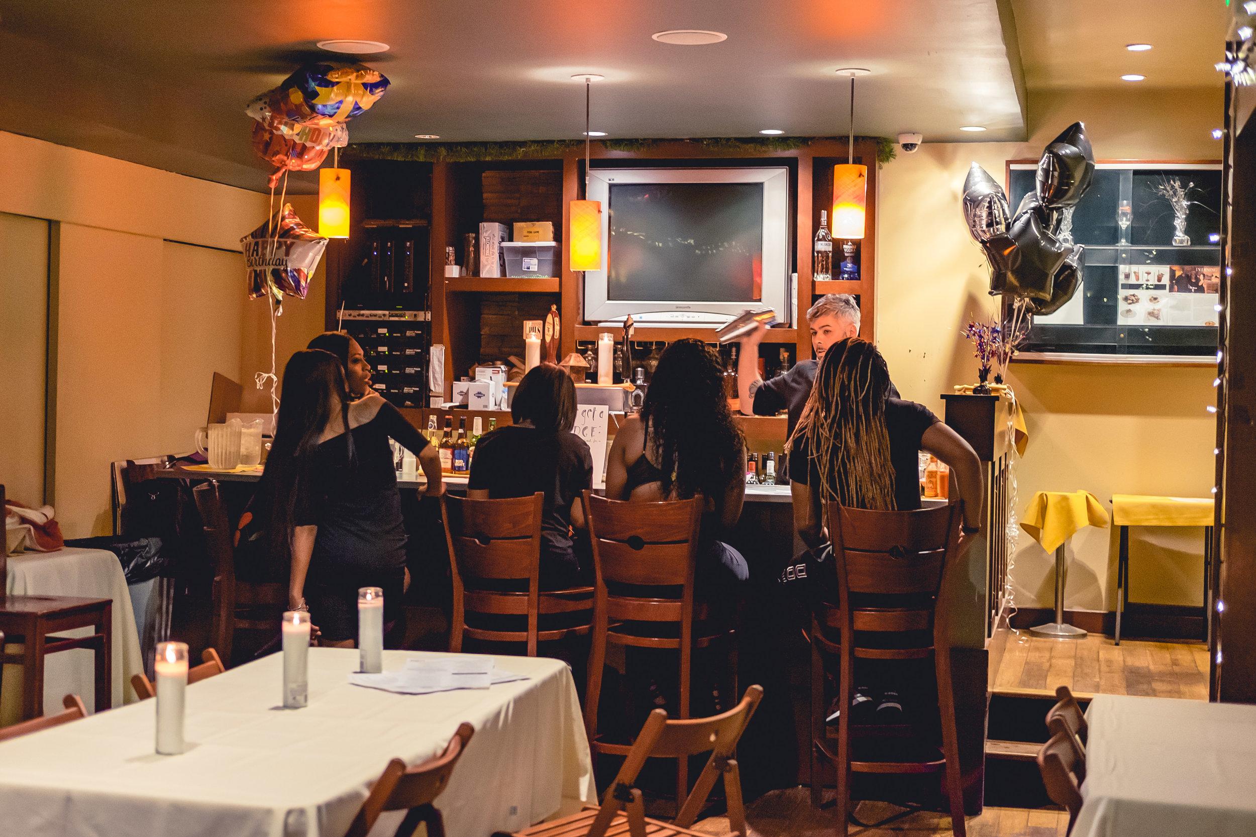 Ox Lounge-5.jpg