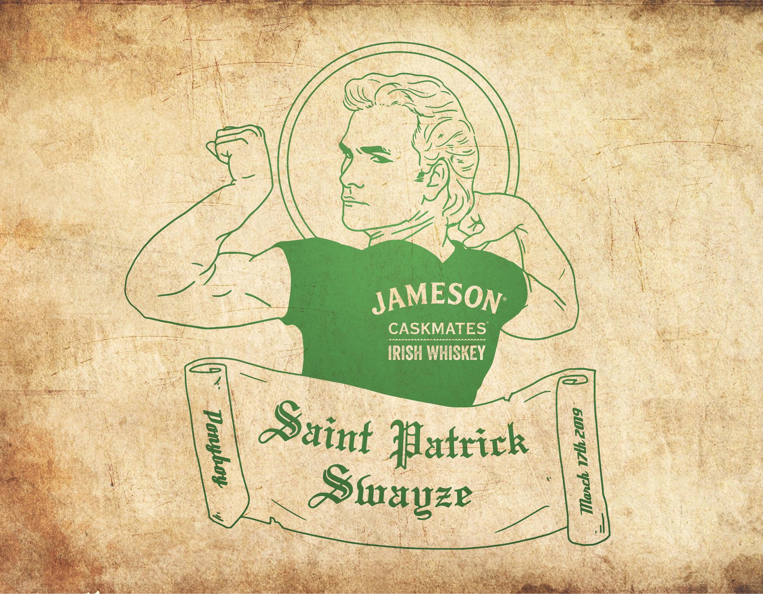 Saint-Patrick-Swayze-2019-Social-Image.jpg