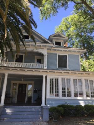 Rental Homes - Gainesville, FLTampa, FL
