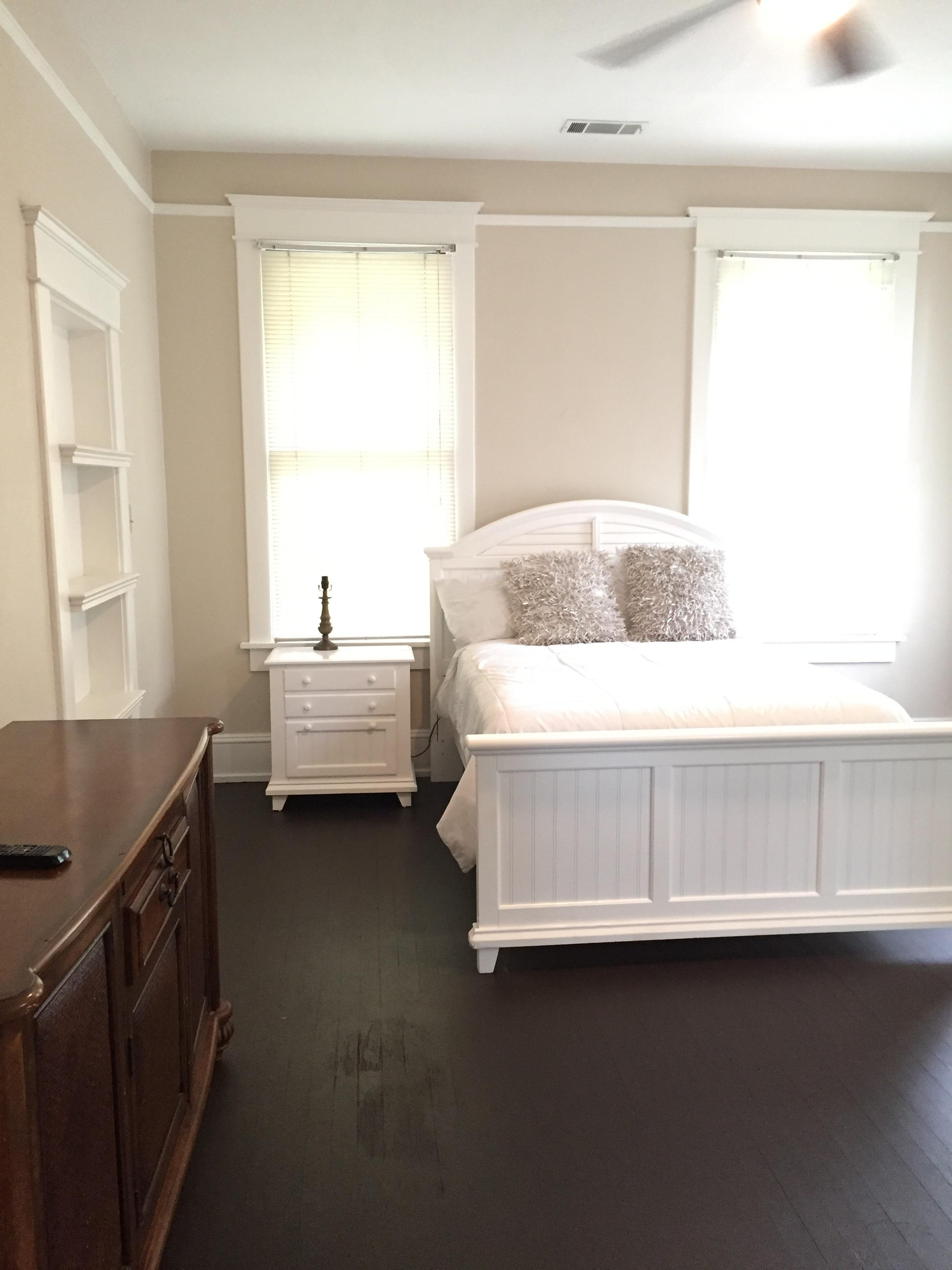 Studio 834 - Sleeps 2 Adults Available on Airbnb