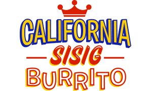 Cali Sisig Burrito.png