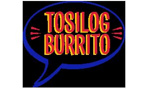 Tosilog Burrito.png
