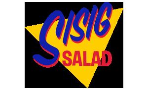 Sisig  Salad.png