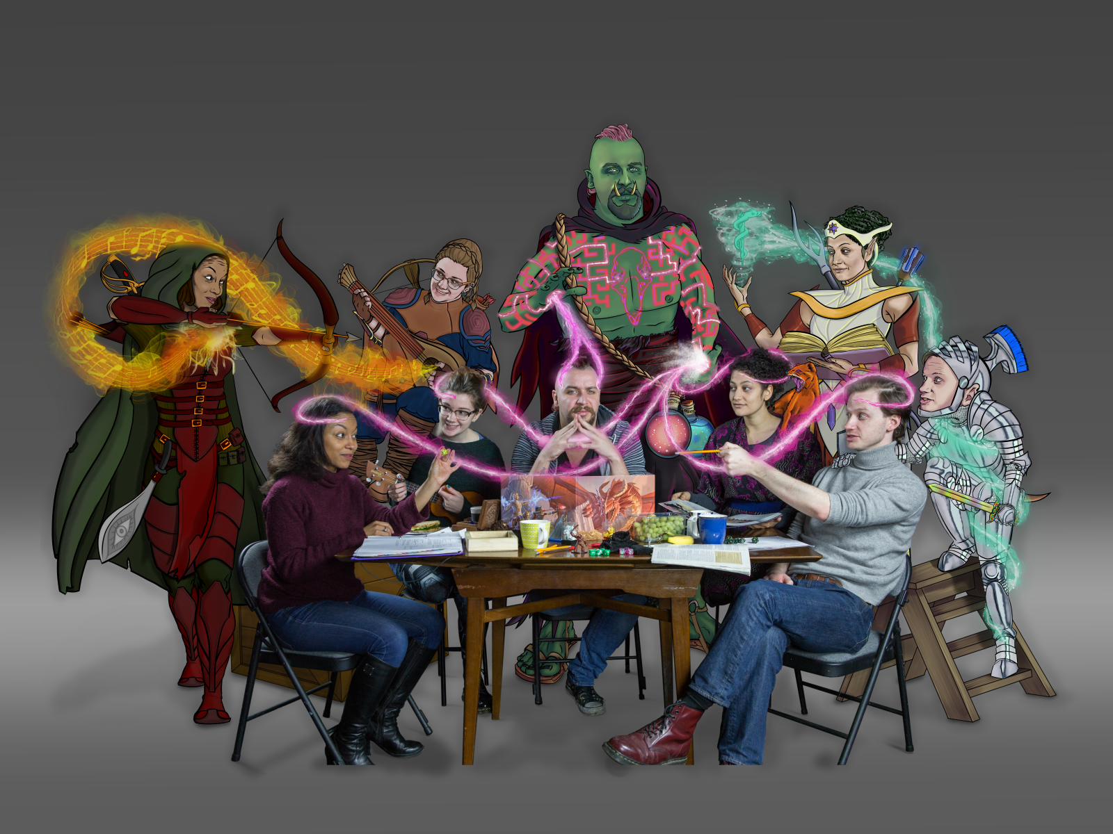 Adventurers Wanted Publicity Version 1 - Final - Small.png