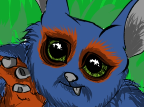 Ash & Pet.jpg