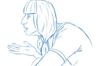 Sam Pencils 1.jpg