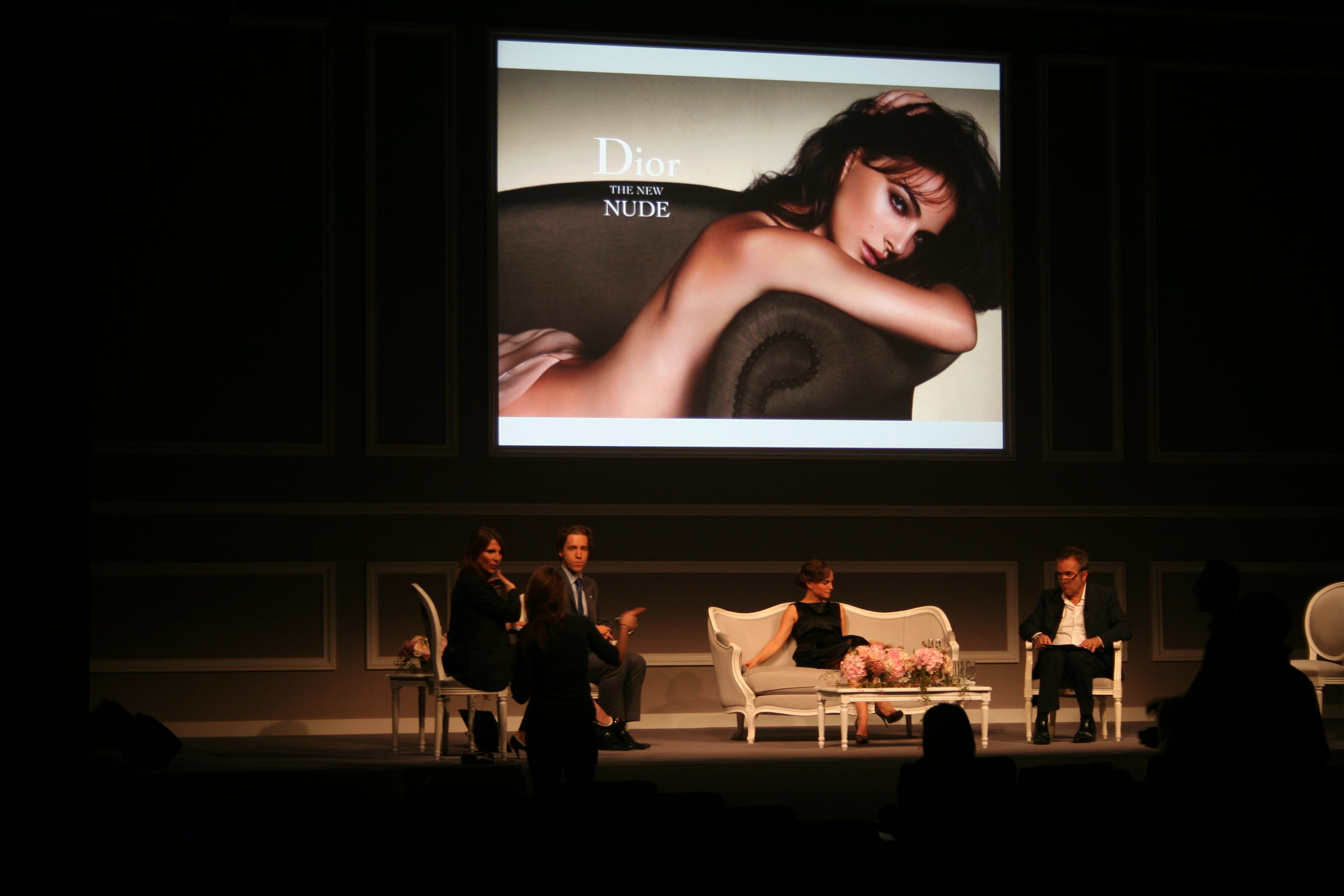 Dior_Nude_Paris_avril 2012_By Eve-Marine_217.JPG