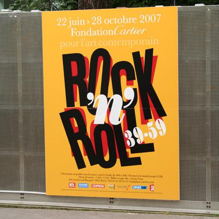 rock-8.jpg