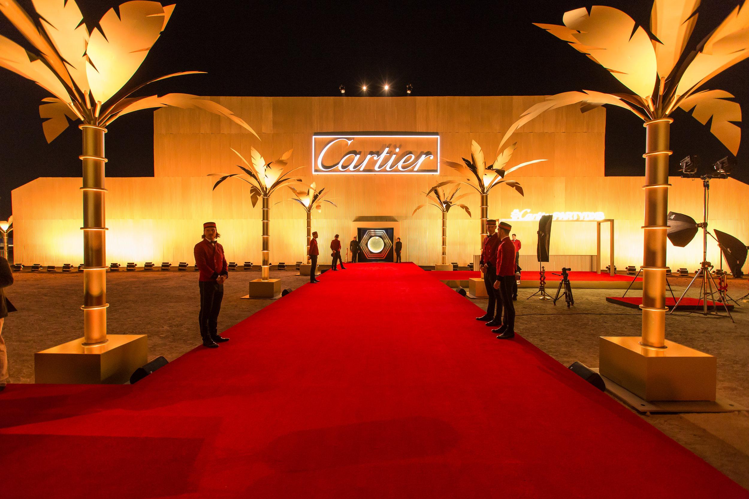 Cartier-2216(1).jpg