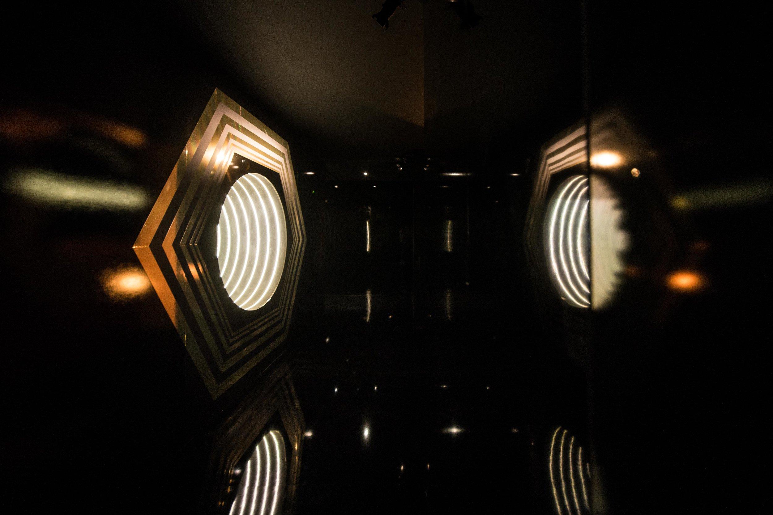 Golden Hour Cartier by Luxury Makers -Auditoire Dubaï - Saï - Stéphane Aït Ouarab-16.jpg