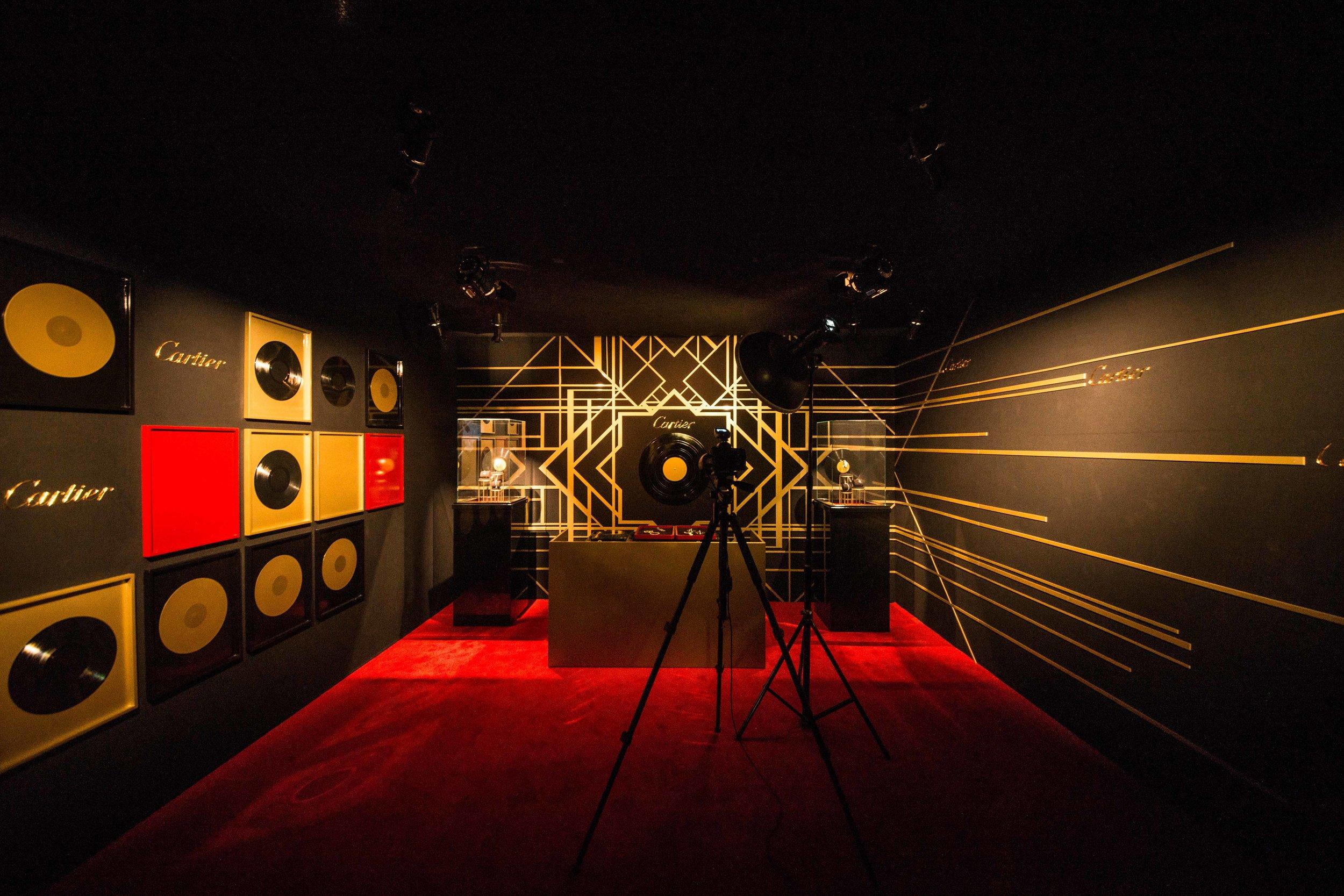 Golden Hour Cartier by Luxury Makers -Auditoire Dubaï - Saï - Stéphane Aït Ouarab-28.jpg