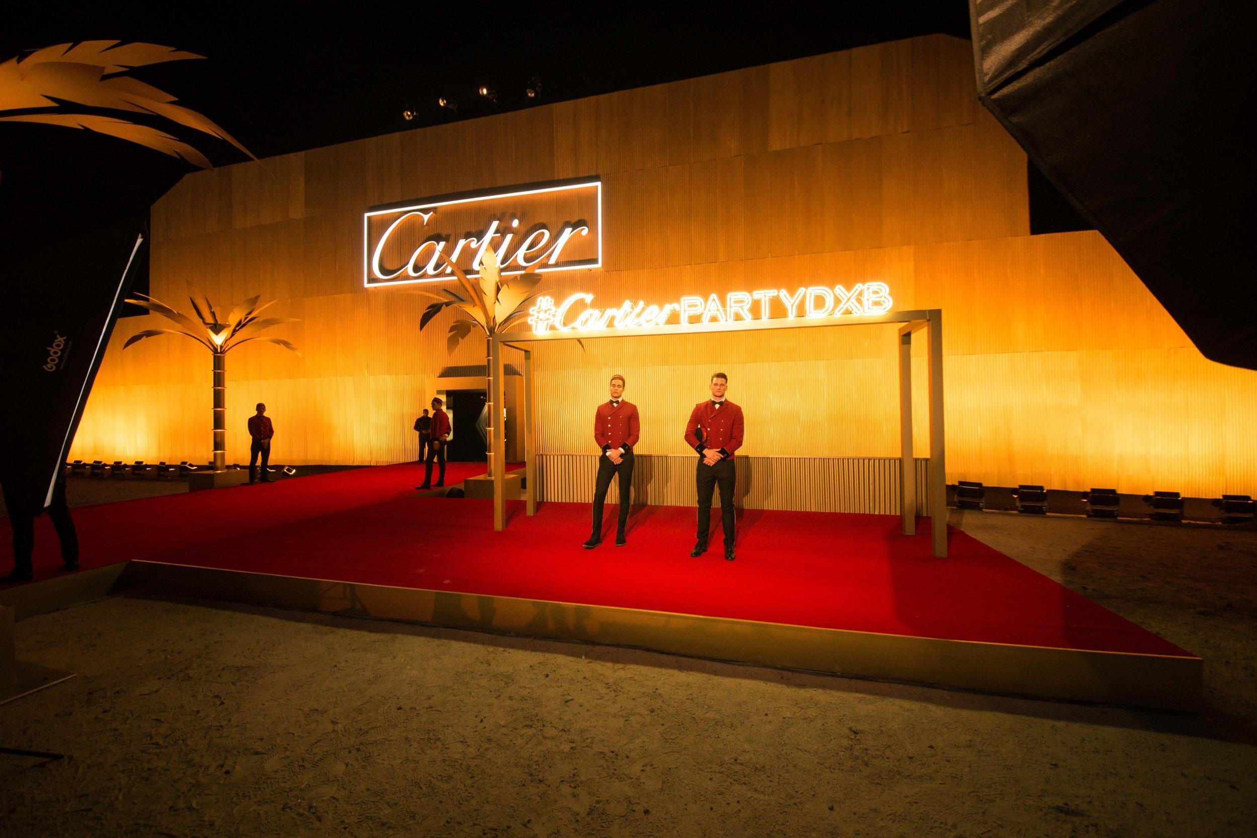Golden Hour Cartier by Luxury Makers -Auditoire Dubaï - Saï - Stéphane Aït Ouarab-42.jpg